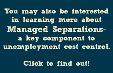 Managed Separations Link