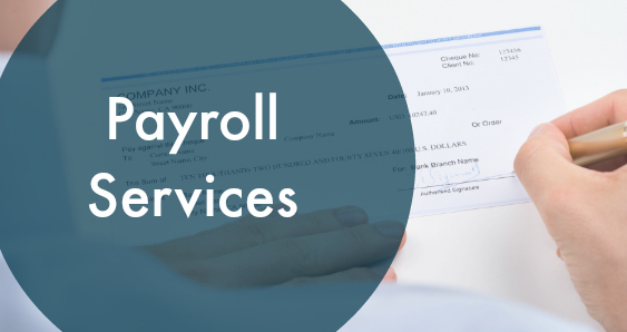 Payroll and Time Management Solutions