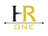 HR One - Human Resources and Payroll Services New York