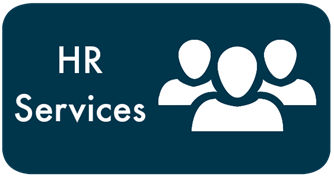 Hrservicespanel Graphic