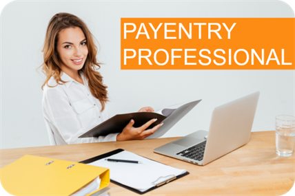 PAYENTRY PROFESSIONAL (1)