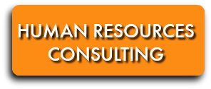 HRCONSULTING18