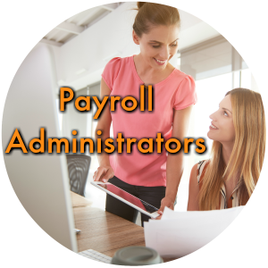 HR One Payentry User Portal